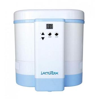 Jogurtimasin LactoFerm 1,5l