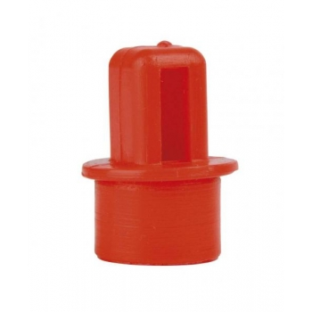 Settefilter PVC kraanile
