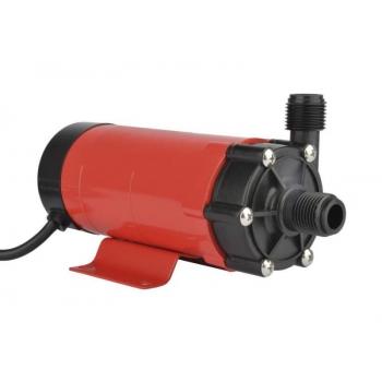 Pump Brewferm 15, magneetiline 8-12l/min