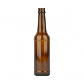 Õllepudel 330ml Longneck 300g 26mm 2527tk