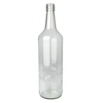 Klaaspudel 1000ml Aperitif PP31,5mm 1056tk