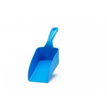 Kühvel Vikan 1l, toiduainetele sinine 56753