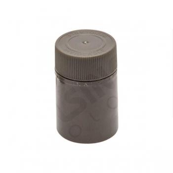 Plastkork 31x55mm tumeroheline, kuumkahaneva lukuga 50tk