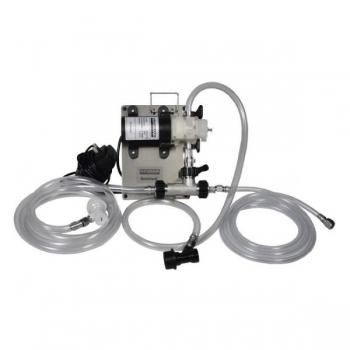Karbonisaator KEG'ile Blichmann QuickCarb max.3bar,19L/h
