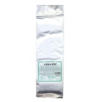 Pärmi toitaine VinoFerm Cellvit 500g (1700l)