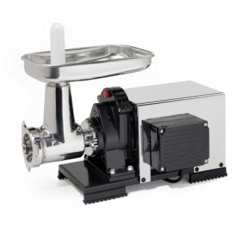 Hakklihamasin Reber 1200W n.22 70-140kg/h 8mm