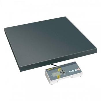 Platvormkaal Kern max. 15kg +/- 10g