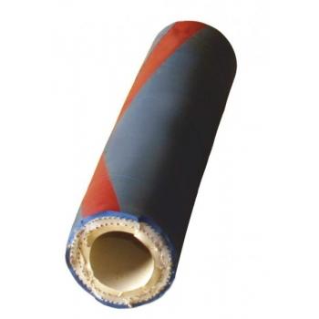 Voolik NBR 25x37mm kuumakindel +110°C
