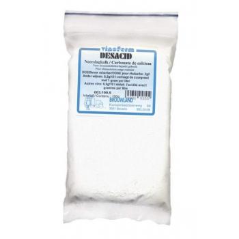 Happesuse vähendaja - kriit VinoFerm 250g