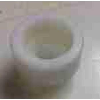 Isobaarse villija CPF 2.0 swing-top otsik