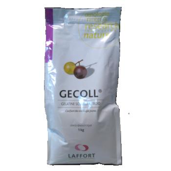 Selitaja zelatiin Gecoll 1kg, säilivus kuni 11.2019