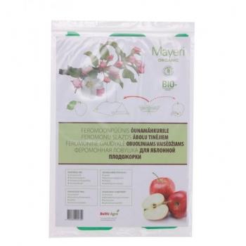 Feromoonpüünis õunamähkurile