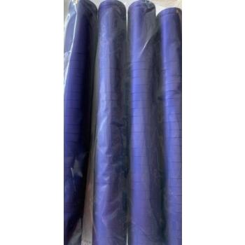 Termokahanev ehk termokapsel sinine Ø31x60mm 100tk