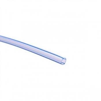 Voolik & joogitoru 6,7x9,5mm Pygmy jahutile, sinine
