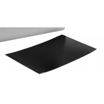 Putuka tõrjelamp UV-A Hendi köök liimpaberid 10tk