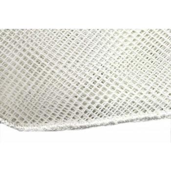 Filter-võrkkangas Vinoferm 1,04x1m, tugev polüster