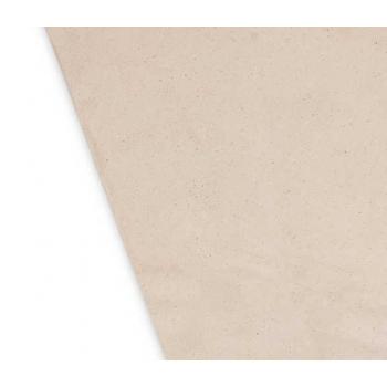 Filterkott 20l, suruõhupressile