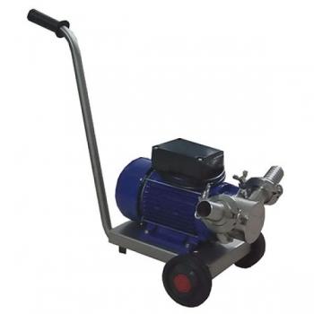 Pump Euro 60 21000l/h