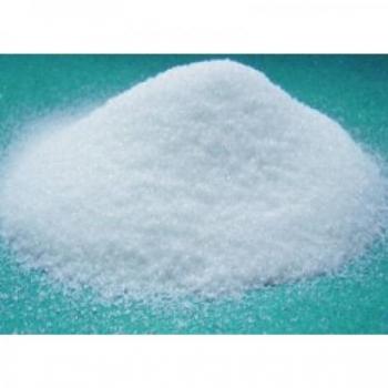 Kääritamise suhkur fruktoos 1kg, valge