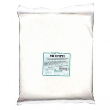 Pärmi toitaine nutrivit Vinoferm 1kg