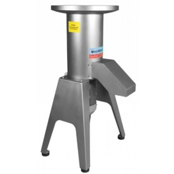 Riivpurustaja MKD 1000-1500kg/h