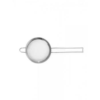 Roostevaba sõel D100x220mm 0,5/0,5mm