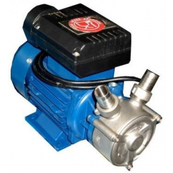 Pump Enos 25 toiduainetele 2400l/h