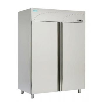 Toidukuivati 7,2m2, kondenseeriv CFD1400SS roostevaba