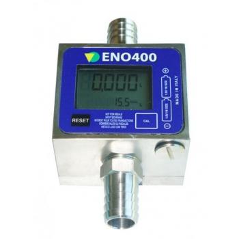 Mõõtja vedelikule D20 elektrooniline ENO400