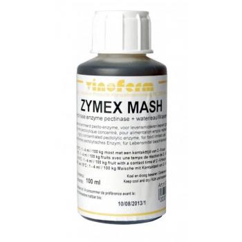 Ensüüm VinoFerm Zymex mash 100ml