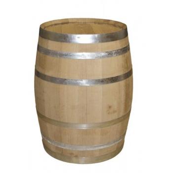 Tammevaat 225l vein/alkohol, ameerika tamm