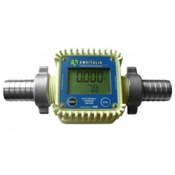 Kasutatud: Mõõtja vedelikule ENO 24 D20