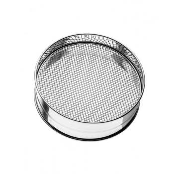 Roostevaba sõel D30x(H)100cm 1/1,5mm