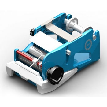 Sildistamismasin manuaalne FleXlabbeler PE