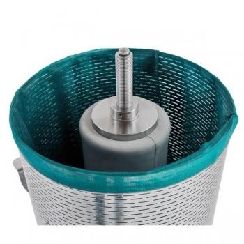 Filter 100L veepressi presskorvile