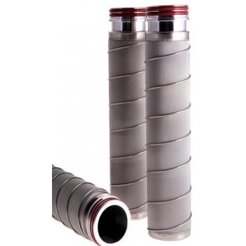 Filter EnolMatic/EnolMaster korpusele RST 5µ