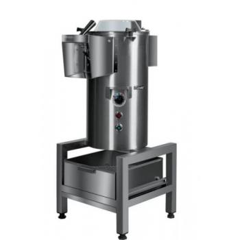 Kartulikoorija OZO-1 140-210kg/h