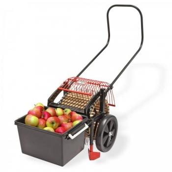 Õunakorjaja FOS 25