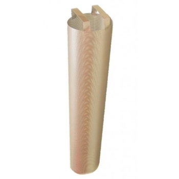 Filter mahutisse Altus 1,2mm/1200µ roostevaba