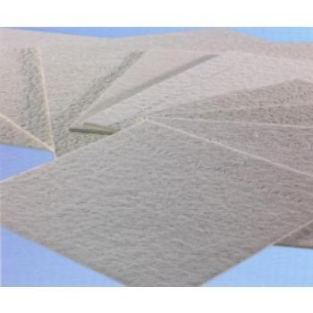 Filtrielemendid 20x20cm KP V.16 2-mikronit