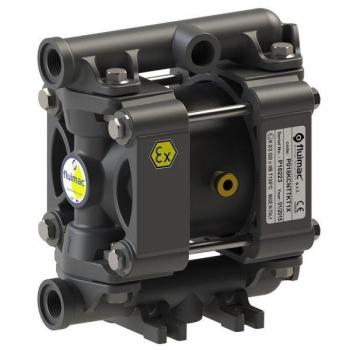 Pneumaatiline pump Atex P18