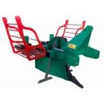 Isikute istutusmasin, puudele-põõsastele GZ/M