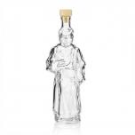 Klaaspudel 350ml Palvemees