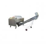Suruõhupress Gamma 500L