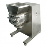 Granulaator GR 100 30-200kg/h