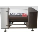 Pastörisaator Maurer MKPAD 1000l/h õli/gaas