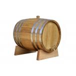 Tammevaat 50l alkoholile, veinile