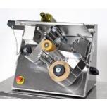 Sildistamismasin ET-LABQ, kandilistele pudelitele