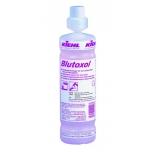 Kiehl Blutoxol 1L aluseline puhastusaine toiduainetetööstuses