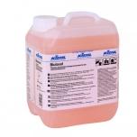 Kiehl Blutoxol 5L aluseline puhastusaine toiduainetetööstuses
